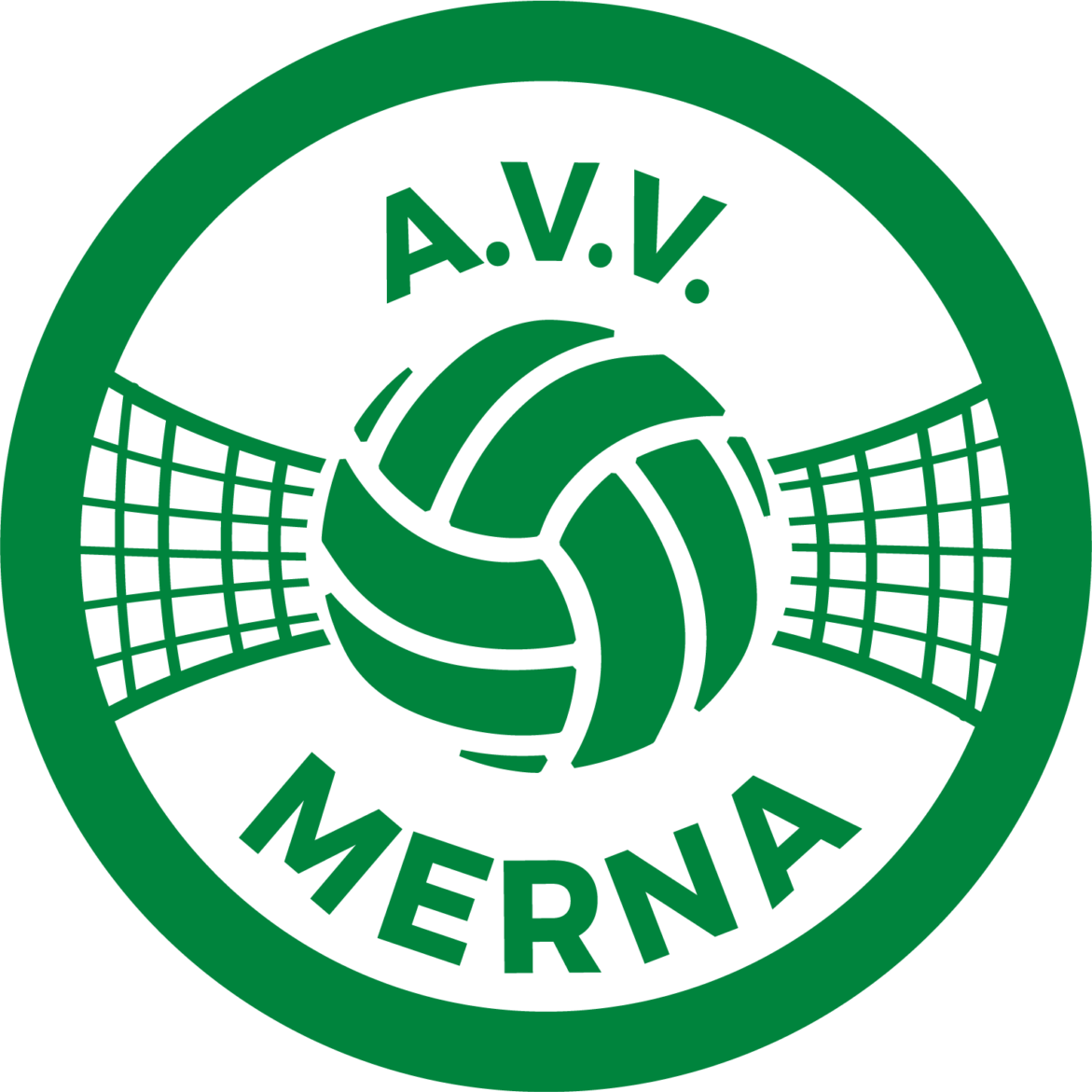 Volleybalvereniging A.V.V. Merna