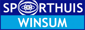 Logo-liggend-en-staand-website-20200206.-300x107