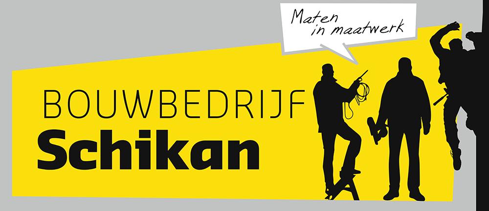 Schikan-logo