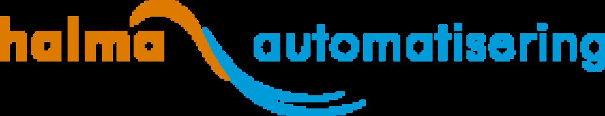 cropped-logo-halma-automatisering